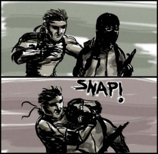solid-snake-neck-snap_2632