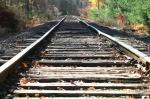railroad-tracks-23521292901749uK0