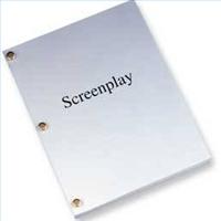 write-animated-script-200x2001