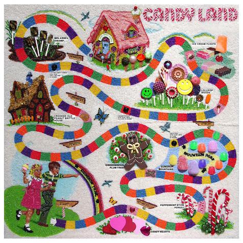 Candyland-1978