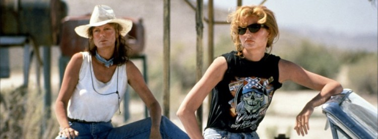 Thelma-Louise-Website-Banner-2-980x363-980x363