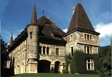 castillo-sin-dreamago