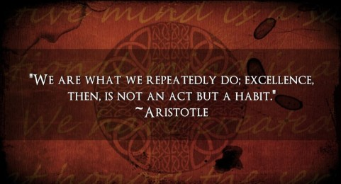 post-aristotle-quote-1024x555