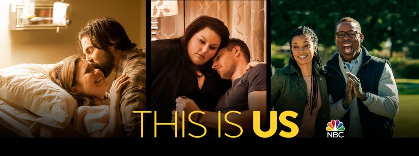 this is us banner